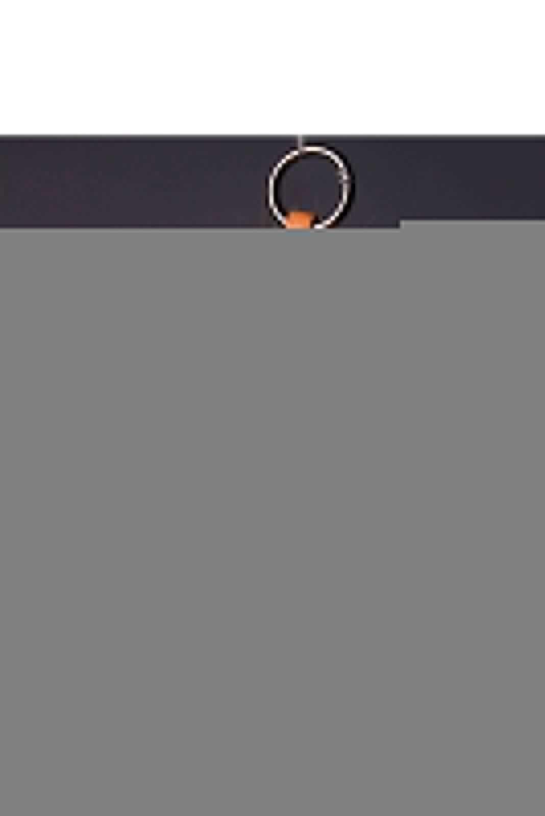 Llavero de Marmota PC-YJX5499-15-A
