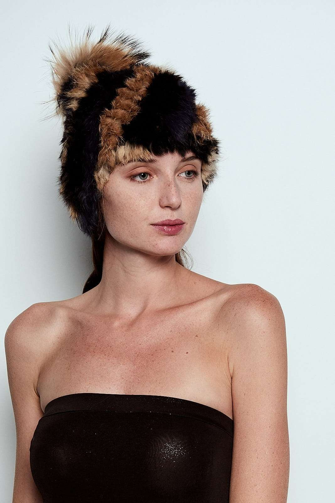 Gorro PC-PH5693-16
