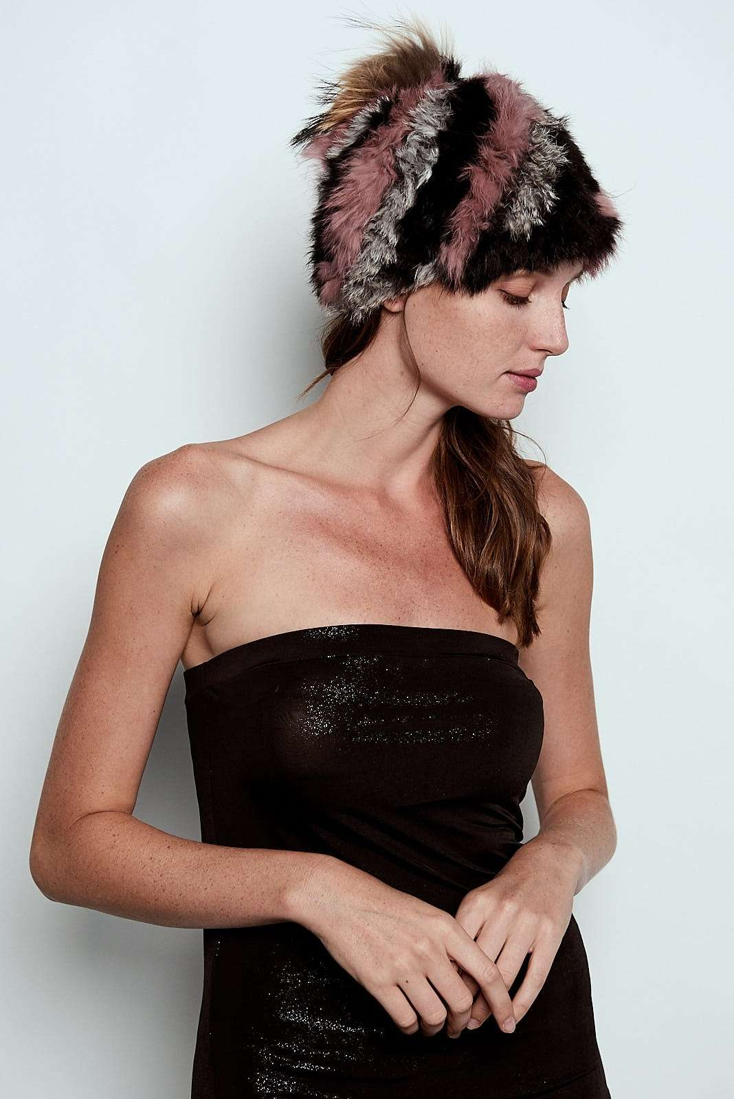 Gorro PC-PH5693-24