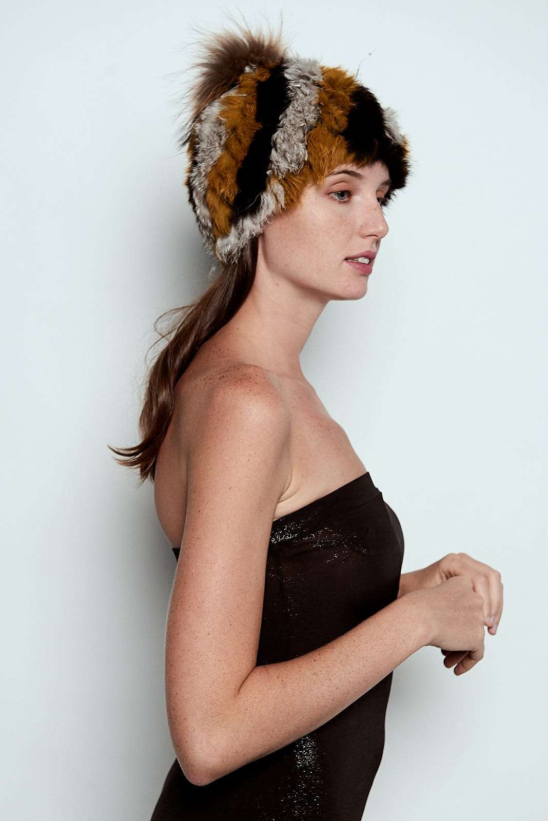 Gorro PC-PH5693-26