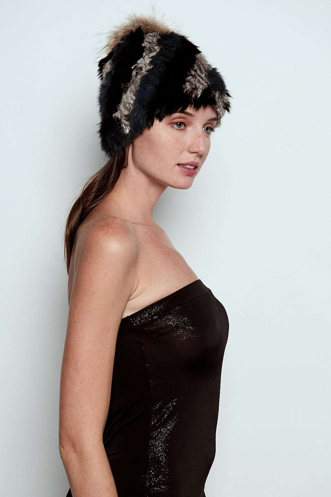 Gorro PC-PH5693-27